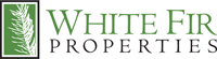 White Fir Properties